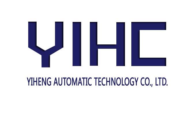 logo logo 标志 设计 矢量 矢量图 素材 图标 632_423