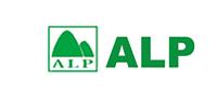 日本ALP