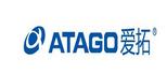 日本爱拓ATAGO