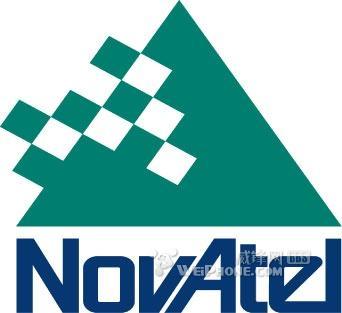 加拿大Novatel诺瓦泰