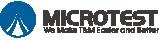 MICROTEST(台湾益和)