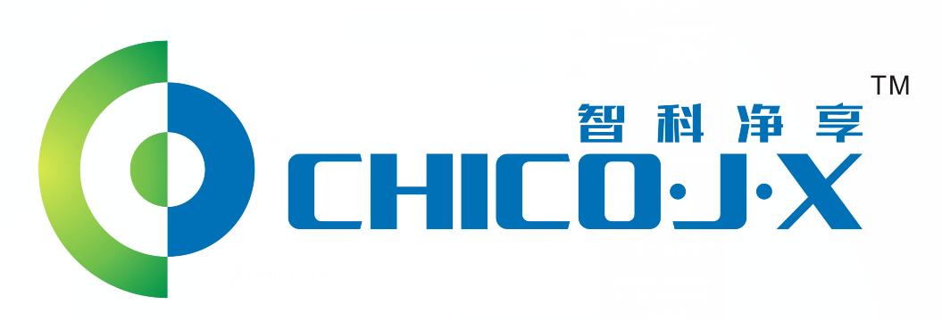 河南智科弘润环保科技有限公司
