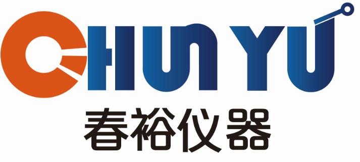 上海春裕精密仪器仪表中心