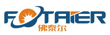 上海发泰精密仪器仪表有限公司