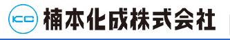 日本ETAC