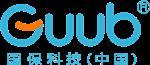 广州国保科技有限公司