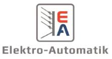 德国 EA