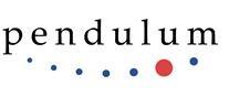 潘德鲁pendulum