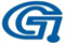 高坦检测技术(上海)有限公司