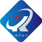 扬州银科电力技术有限公司