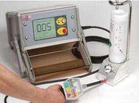 《六氟化硫分解物检测仪校准规范》通过审定