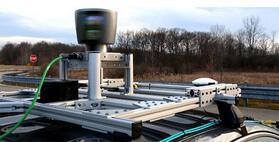 禾赛科技:国产激光雷达打破行业巨头垄断