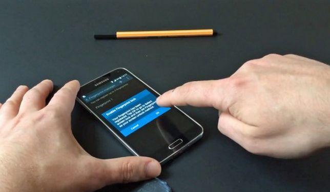 """手机传感器为何变成""""黑客触角""""?"""