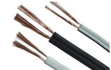 广东抽查213家电缆生产企业 8批次不合格
