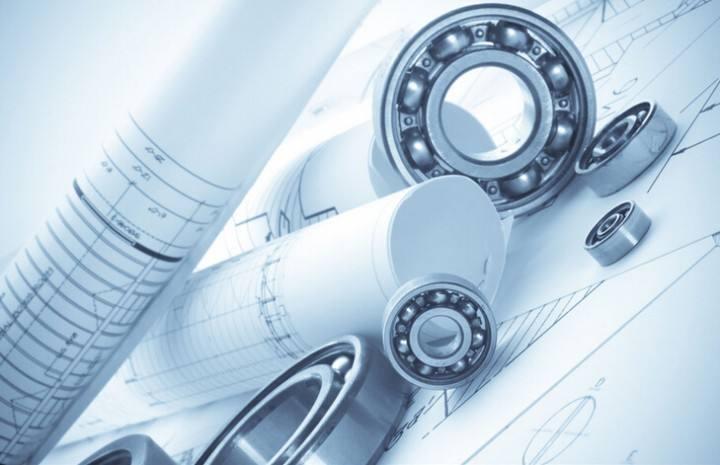 工信部批准652项行业标准 涉及多项仪器仪表
