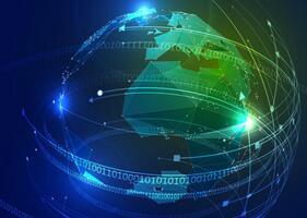南方电网智能电表安全自动检测技术达到国际领先水平