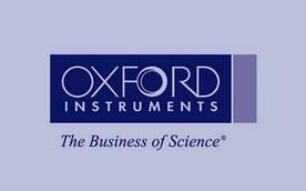 牛津仪器将工业分析业务出售给日立高新