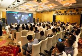施耐德于上海发布全新系列继电器等电动机控制保护产品