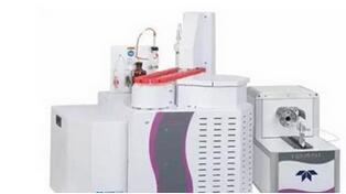 TOC检测多面手 利曼中国新一代Lotix总有机碳分析仪