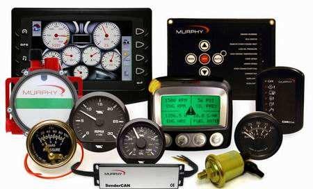 2016年重要仪器仪表商品进出口概况
