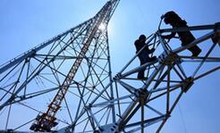 2021年电网传感器市场年增预计增15.82%