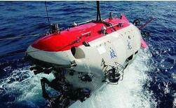 磐诺仪器科技助力国家实验室南海深潜科考