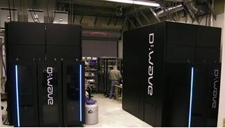 量子计算机有望成真! 斯坦福已研制出常温芯片材料
