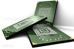 我国首个80纳米自旋转移矩-磁随机存储器器件成功研发
