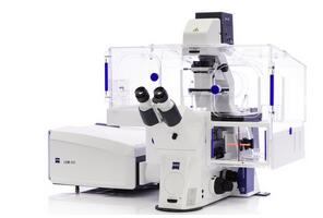 28726项行业标准完成复审 多项仪器标准将修订或废止