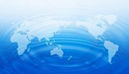 军民融合:大口径超声波智能水表项目正式签约