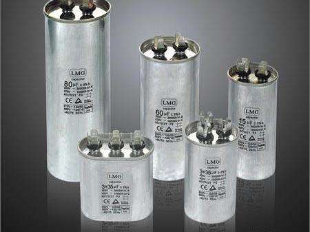 石墨烯超级电容器可提供高性能低成本能量存储