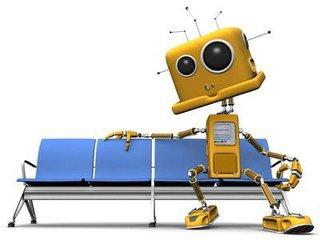 韩国研发首款可展开式软体机器人 适用太空任务