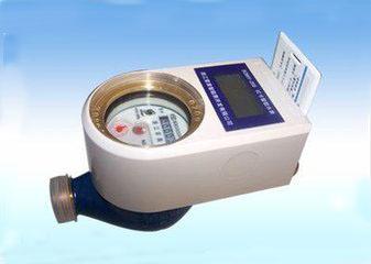 上海将对水表等计量器具实施全年质量抽检