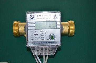 国网哈尔滨供电公司改造锅炉 新增计量表等设备