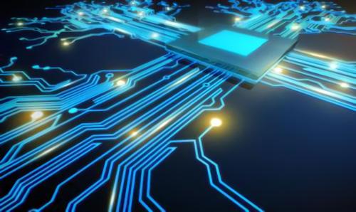 盘点全球十大热门新型传感器技术