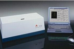 涉臭氧校準分析儀/測汞儀兩項儀器標準公開征求意見