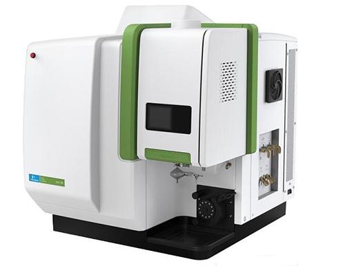 珀金埃尔默发布全新电感耦合等离子体发射光谱仪