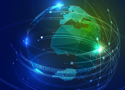 2020年 新疆将实现600家高能耗企业能耗数据在线监测