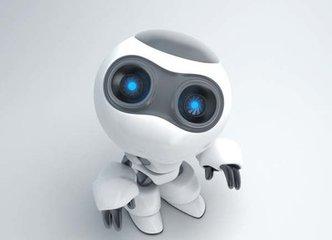 智能制造时代来临 机器人成为宠儿