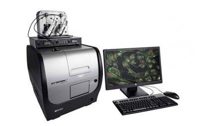 我国首台可移动式中子成像检测仪研制成功