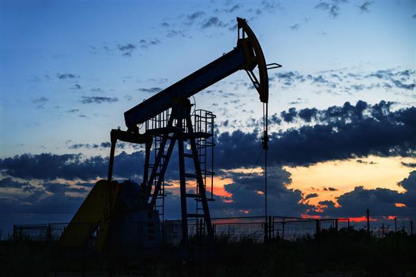 中国石油携手西门子 共同探讨数字化应用前景