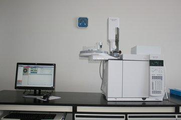 """研究员""""一种色谱仪用溶液杂质过滤装置""""荣获国家专利"""