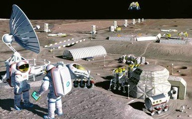 美NASA已启动中子星上的探测器 测量精确较高
