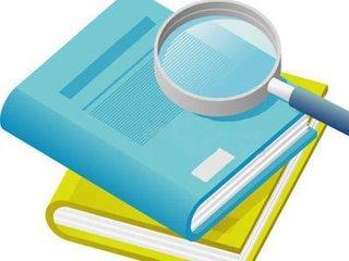 《环境样品中微量铀的分析方法》等两项新分析标准发布
