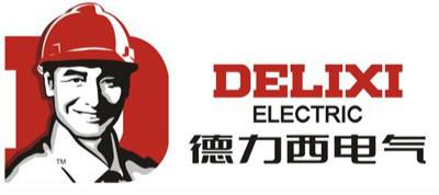 德力西推出直流元器件系列新产品 进军光伏行业