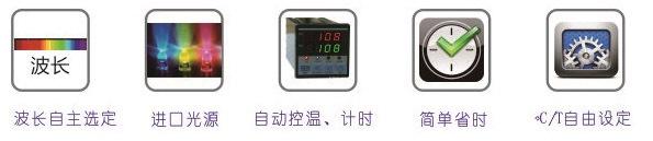 高性价比COD测定仪QCOD-2M型