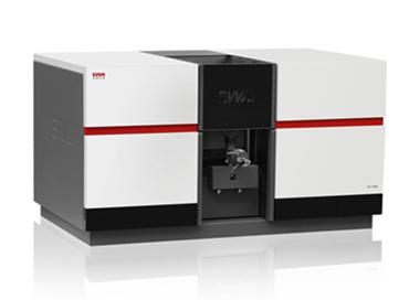 北京东西分析仪器第五代原子吸收光谱仪上市