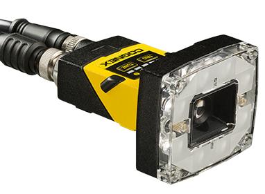 索尼推出专门为工业机器人设计的高速视觉传感器