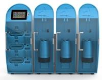 康塔仪器发布全新比表面分析仪,更快更强