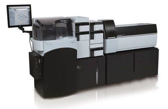 岛津推出CLAM-2000系统 降低误差和处理差异